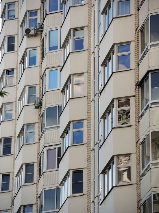 В Волгограде намерены вывести из теневой зоны рынок аренды жилья через госпрограмму