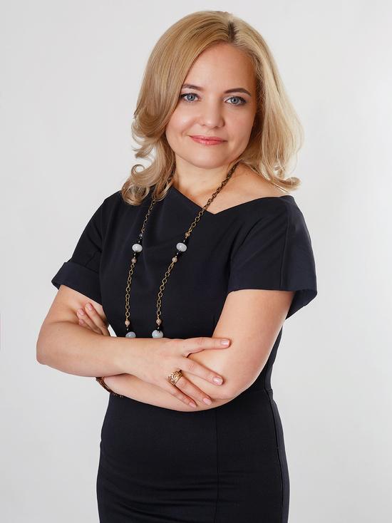 МТС назначила директора филиала в Ивановской области