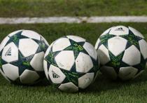 Футбол: «Локомотив» добудет очко в Санкт-Петербурге