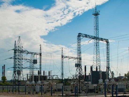 «Ивэнерго» оптимизирует потери электроэнергии в сетях и снижает операционные издержки