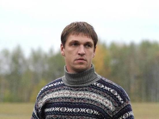 Актера Дмитрия Орлова обвиняют в дебоше на борту самолета