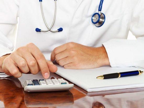 Реалии тульского здравоохранения: нарушение расходования бюджетных миллионов и кадровый «голод»