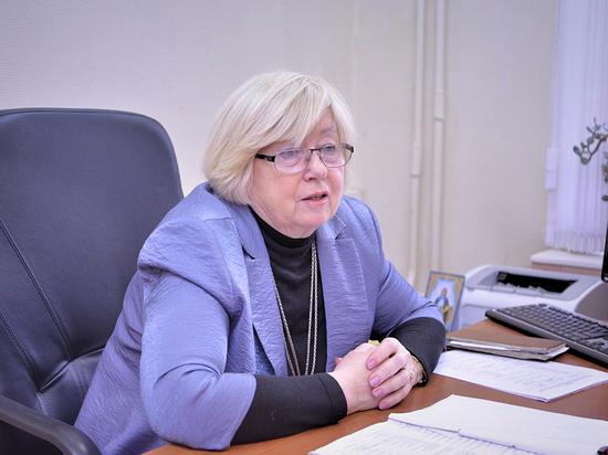 Начальница женской тюрьмы рассказала о трудностях работы