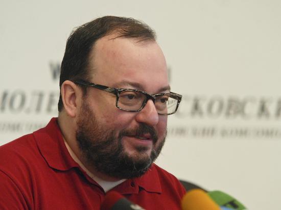 Белковский: «Катя Гордон будет баллотироваться в президенты назло Собчак»