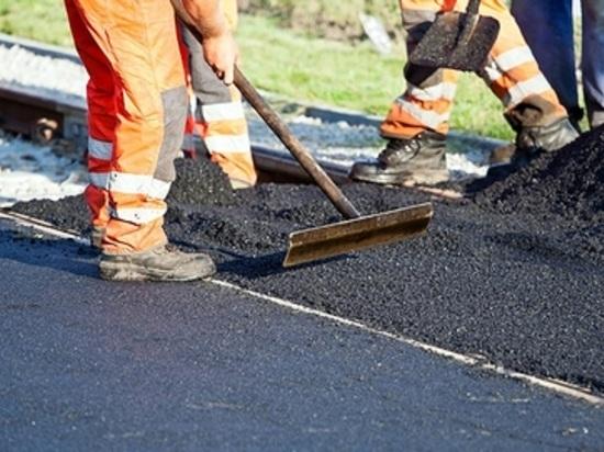 В Сочи проверяют такси и ремонтируют дороги