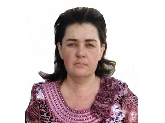 О поиске Елены Климашкиной сообщили волонтеры «Лизы Алерт»