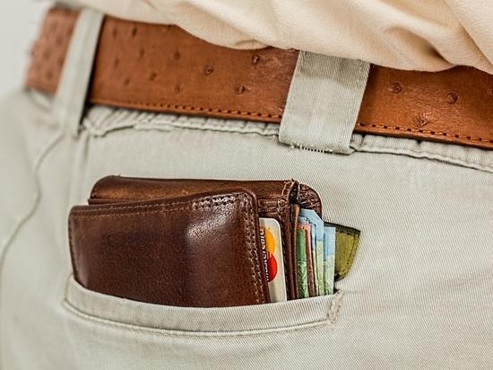 Пошел «на дело» в 82 года: пойман самый старый карманник