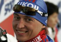 Отстранение российских лыжников от Олимпиады-2018: когда будет принято решение