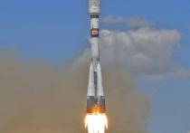 Начиная с первого спутника, 60-летие запуска которого мир отметил только что, наша страна закрепила свое лидерство в исследованиях космоса автоматическими космическими аппаратами