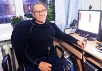Жалоба Цыденову: «Директор заставляет называть столицы государств, извлекать квадратный корень, читать стихи и скороговорки…»