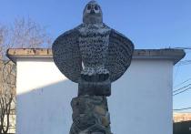 Скандал в колонии «Полярная сова»: маньяки и явки с повинной