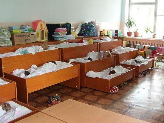 Социальной инфраструктуре Краснодара отказали в развитии