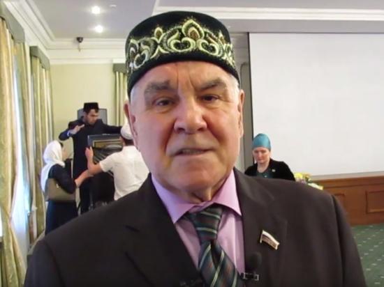 В Думе прокомментировали поведение депутата, обозвавшего полицейского шпингалетом