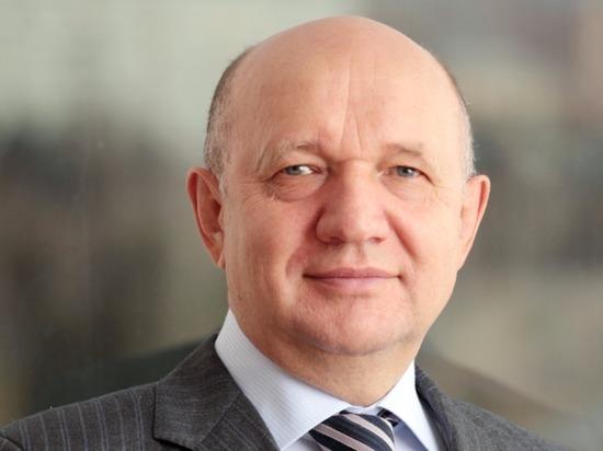 Рынок труда Красноярского края: добиваясь стабильности