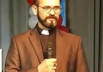 Протестанты Бурятии: «Мы не секта!»