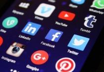 Отечественным предпринимателям предложили не платить за рекламу в микроблоге