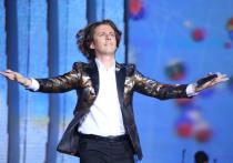 Шоумены продолжают выяснять отношения на просторах Рунета