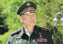 Командующий ЮВО рассказал об обучении бойцов борьбе с «шахидмобилями» и других новациях в подготовке войск