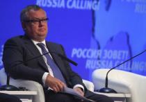 Глава ВТБ нарядился Сталиным: в банке заявили о случайном сходстве
