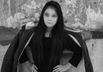 «Женю подставили»: за раздевшуюся в ночном клубе Троицка вступились подруги