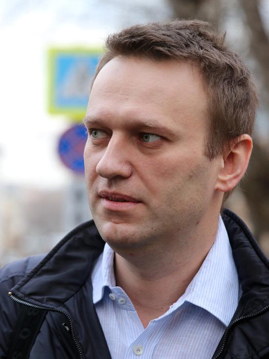 Иск Навального против Путина: пиар или многоходовочка