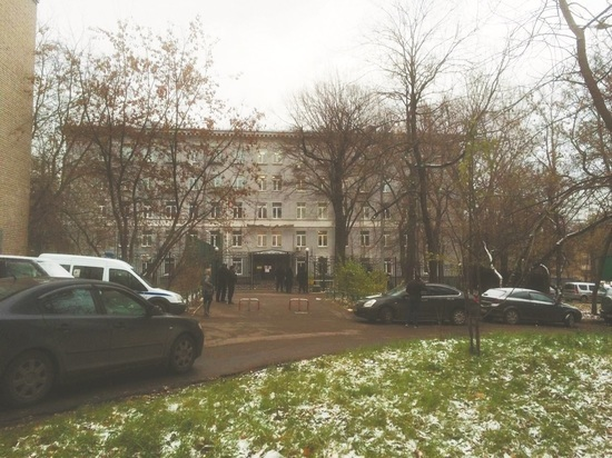 Его вдохновил маньяк из «Сайлент Хилла»: все о резне в московском колледже