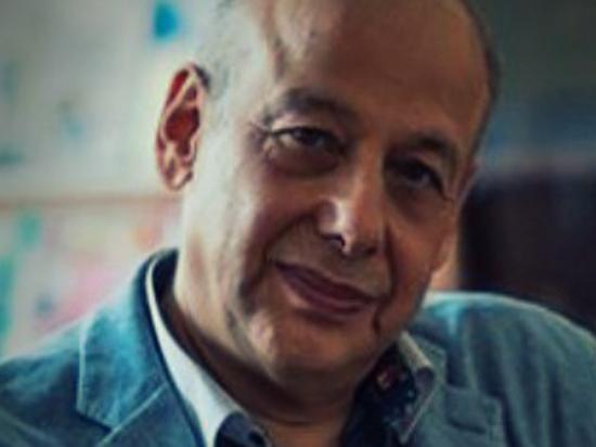 Александр Асмолов: «На фига образование в современном мире?»