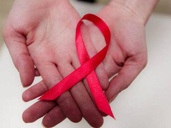 Мама «с плюсом»: ВИЧ-инфицированная женщина может родить здорового ребенка