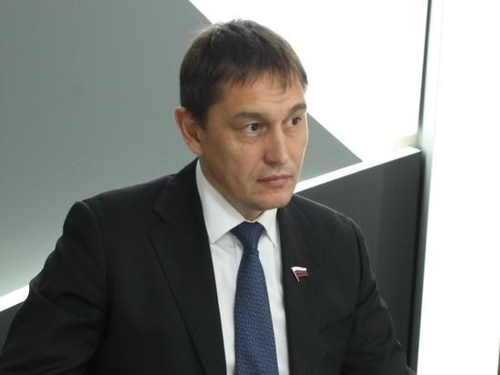 Нижегородцы ждут позитива от нового главы региона