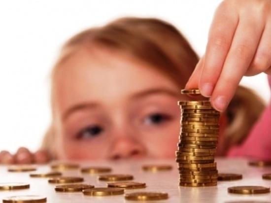 За простой в очереди в детсад назначат компенсацию