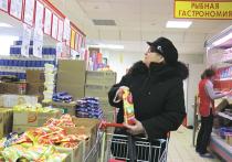 Падение цен в России угрожает экономическим коллапсом: парадокс