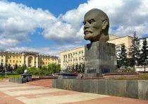 Слова этой залихватской  песни начала советской эпохи как нельзя точно отражают суть сегодняшней Бурятии