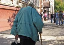 Судебные приставы не смогут списывать всю зарплату и пенсию россиян