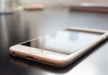 Россияне выстроились в гигантскую очередь за iPhoneX перед началом продаж