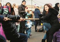 Программа праздников 4 ноября в Москве: фестивали, экскурсии,