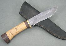 Резню в колледже Емельянников устроил ножом