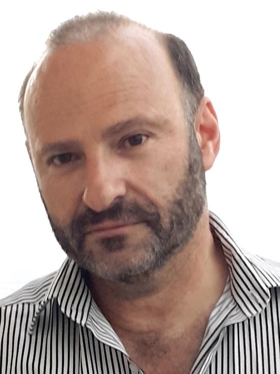 Адвокат Алекс Раскин: Как получить за виртуальное оскорбление реальную компенсацию