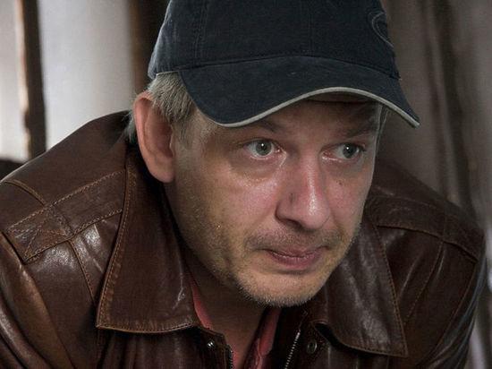 СМИ: актер Марьянов умер из-за опасного сочетания лекарств