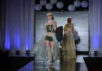 Дизайнерские коллекции на нижегородской Неделе моды продемонстрировали разный уровень