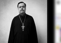 День народного единства 4 ноября — праздник, в котором до сих пор не разобрались многие россияне