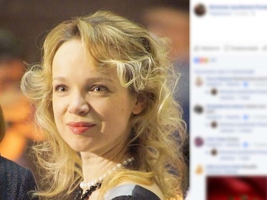 Две дамы скандально обвинили во всех грехах «армянских друзей» артиста