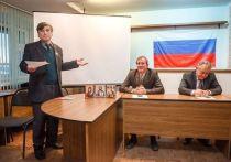 Татарстан не отказался от обязательного преподавания татарского