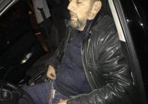 Установлена личность расстрелянного в центре Харькова мужчины – им оказался 45-летний украинский предприниматель Эдуард Аксельрод по кличке Эдик Лепа, уроженец Барнаула, который выдавал себя за «блатного»