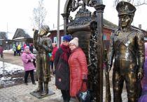 Жители Костромской области сделали еще один шаг к лучшему