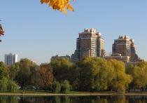Разочарование в «квадрате»: столичное жилье продолжает дешеветь