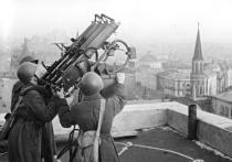 Огонь по Кремлю: сто лет назад в Москве шли бои
