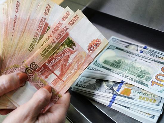 C валюта современное состояние рынка forex 2009