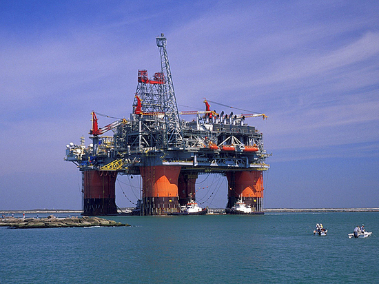 Страсти по баррелю: застраховалась ли Россия от падения нефтяных цен