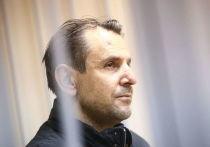 Безумец, напавший на Фельгенгауэр, сообщил в СИЗО о «новой телепатии»