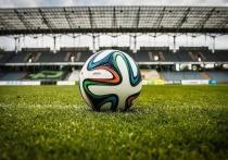 Российские команды показали местами качественный футбол, неуступчивость и в полном смысле слова боевитость